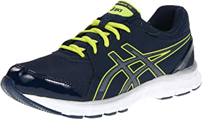 ASICS Men's GEL-Envigor TR Cross-Training Shoe