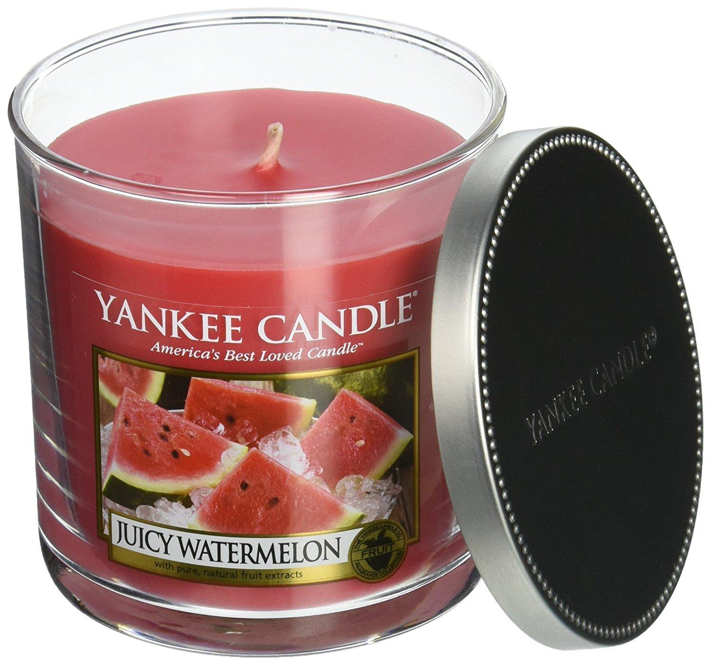 Passion Fruit Martini Yankee Candle Large 2-Wick Tumbler Candle