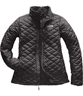 Amazon.com: The North Face Womens Gotham Jacket II: Sports ...