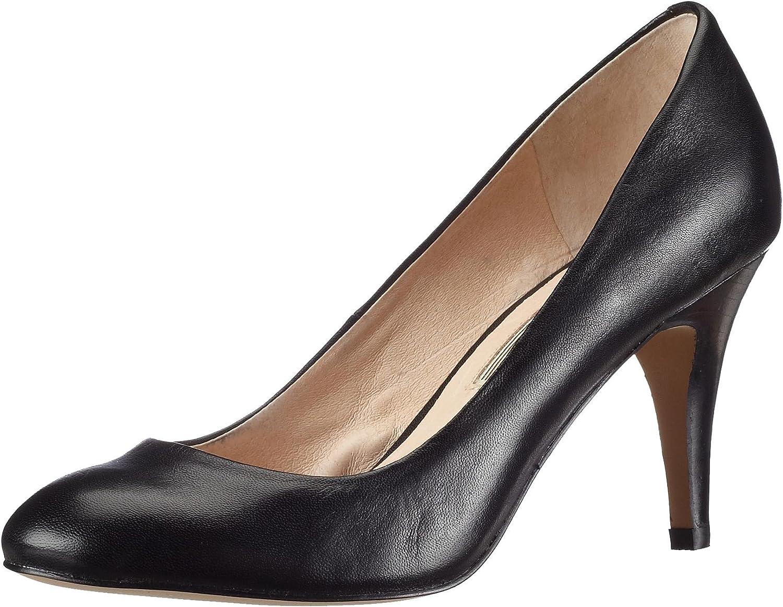 Buffalo London 109-5046 107964 - Zapatos de salón para Mujer