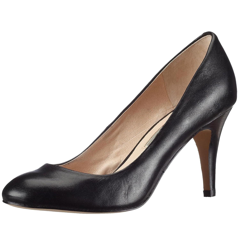 TALLA 39 EU. Buffalo London 109-5046 107964 - Zapatos de salón para Mujer