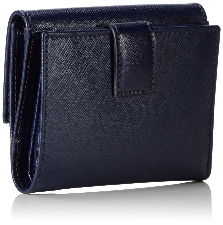 Salvatore Ferragamo Women s Vara Mini Wallet 560786 d7aea497f037b