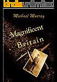 Magnificent Britain