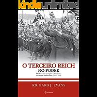 O Terceiro Reich no Poder