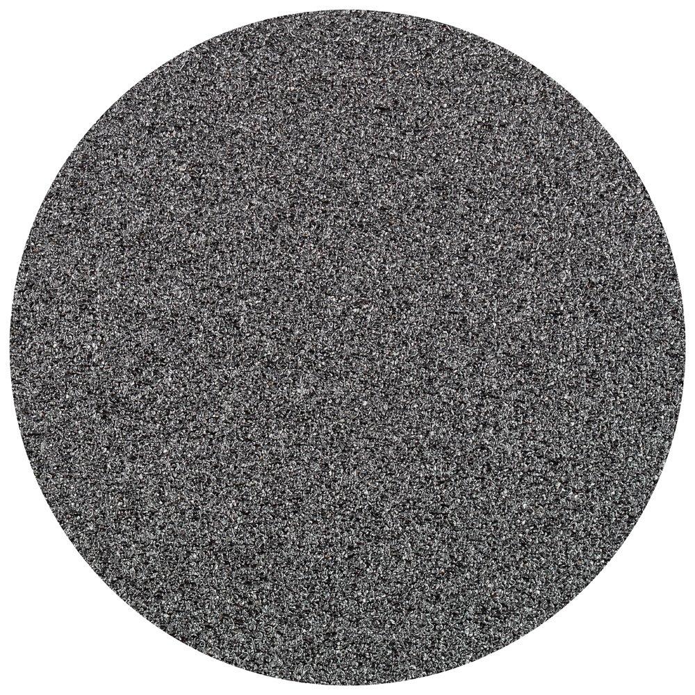 Type CD Silicon Carbide SiC Pack of 50 3 Diameter 60 Grit PFERD 42421 Combidisc Quick Change Abrasive Disc