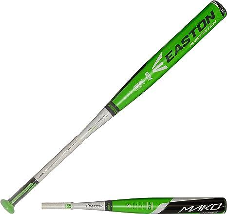 "Easton Fast Pitch Mako Torq Softball Bat 32/""//22oz."