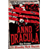 The Bloody Red Baron (Anno Dracula)