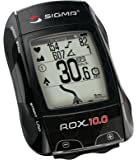 Sigma Rox 10.0 Compteur GPS