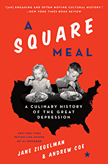 Chop suey a cultural history of chinese food in the united states a square meal a culinary history of the great depression fandeluxe Gallery