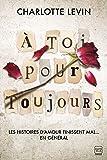 À toi pour toujours (Hauteville Suspense) (French Edition)