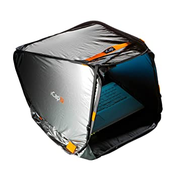 Préparation Eclipse - Revue de matériel et entrainement 81mK76L1f%2BL._SY355_