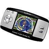 Lexibook JL2370 Consola Cyber Arcade TV