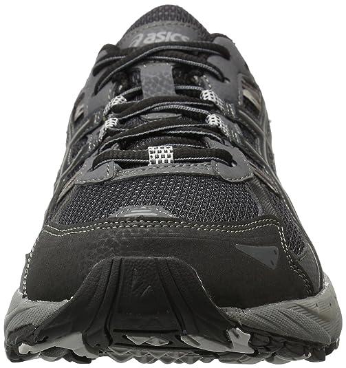 premium selection 9fca8 34cc4 Amazon.com   ASICS Men s GEL Venture 5 Running Shoe   Running