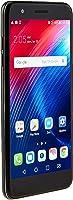 """Smartphone, LG K11α, 16 GB, 5.3"""", Preto"""