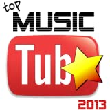 TOP MUSIC TUBE
