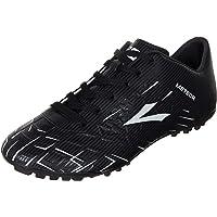 Lig Meteor Trx Hali Spor Ayakkabılar Erkek