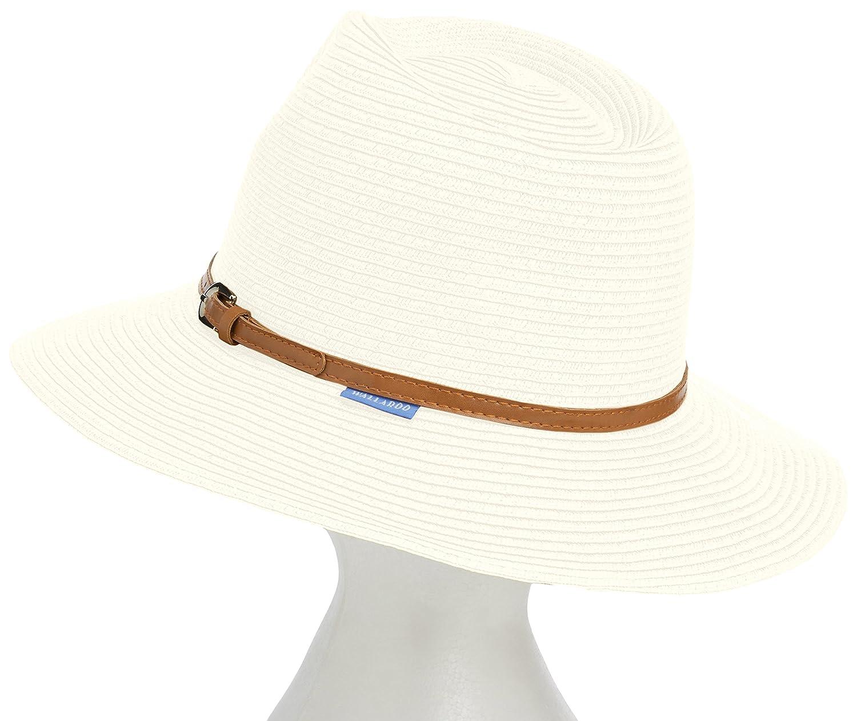 Wallaroo Hats Damen Hut Neapel