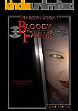 Bloody Fairies (Shadow Book 1)