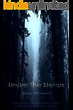 Under The Stones