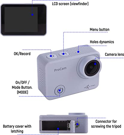 AIRON  product image 9