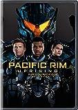 Pacific Rim Uprising (Bilingual)