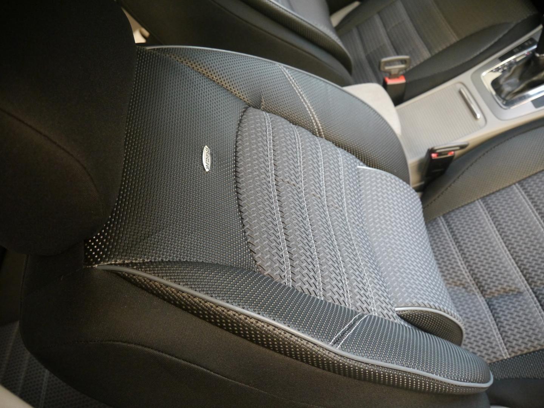 Sitzbezge K Maniac Universal Schwarz Grau Autositzbezge Set Rover Streetwise Fuse Box Komplett Autozubehr Innenraum Auto Zubehr Fr Frauen Und Mnner No