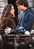 Romeo e Giulietta: Versione integrale (Italian Edition)