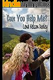 Can You Help Me? (Carolina Carpenter Brides)