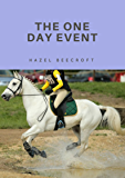 The One Day Event