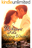 Whispers of the Raging Waters