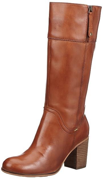 Salamander Victoria 03 90603 Damen Klassische Stiefel
