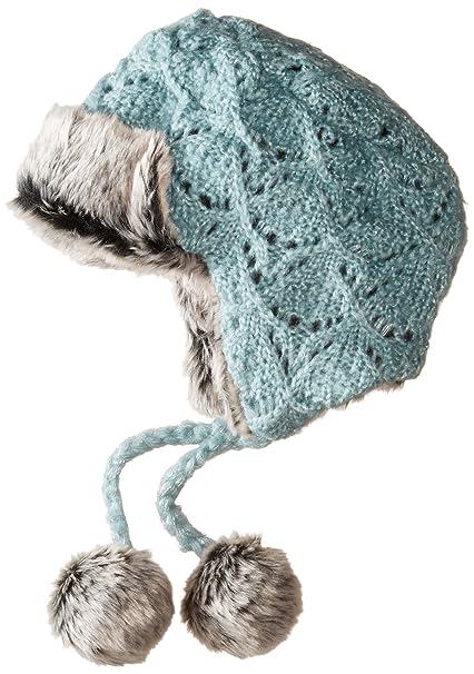 69c19109395 Amazon.com   Pistil Women s Parfait Hat