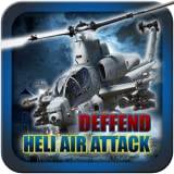 rocket launcher gun real - Defend Heli Air Attack