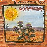 Agila: Extremoduro: Amazon.es: Música
