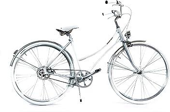 Amazonit Bycly Tutte Le Biciclette