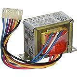 Amazon Com Zodiac R0366800 Power Control Board