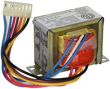amazon com zodiac r0366700 transformer with wiring harness above ground pool wiring zodiac r0366700 transformer with wiring harness replacement for zodiac jandy lite2lj pool and spa heater