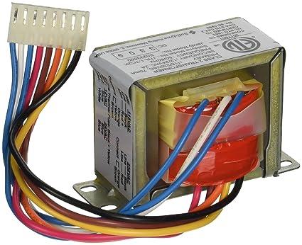 amazon com zodiac r0366700 transformer with wiring harness rh amazon com Pool Pump Timer Wiring Hayward Pool Pump Wiring Diagram