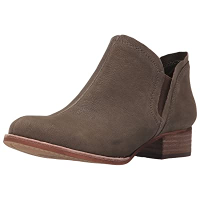 Vince Camuto Women's Carlal Ankle Bootie | Boots