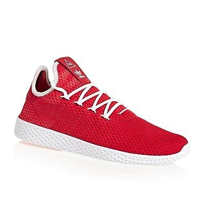adidas Originals Herren Pharrell Williams Tennis HU Holi