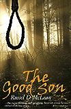 The Good Son (J McNee series Book 1)