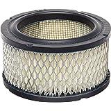 Solberg 14 Paper Filter Cartridge for Compressor, 2-5/16