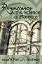 Renaissance Art & Science @ Florence (EMS Book 17) (English Edition)