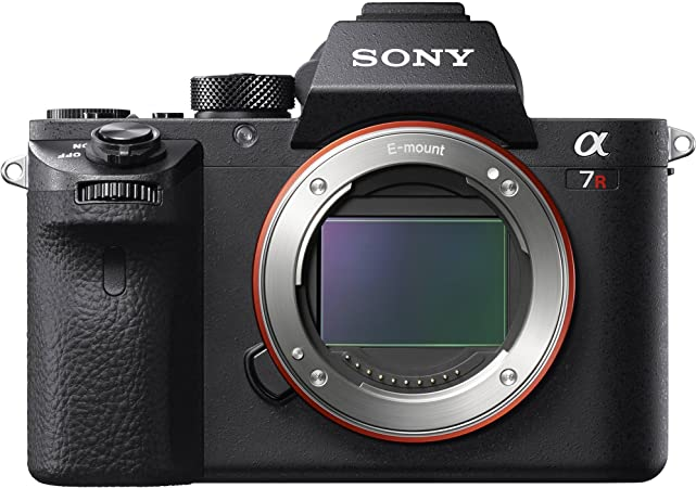 Sony E55SNILCE7RM2B product image 5
