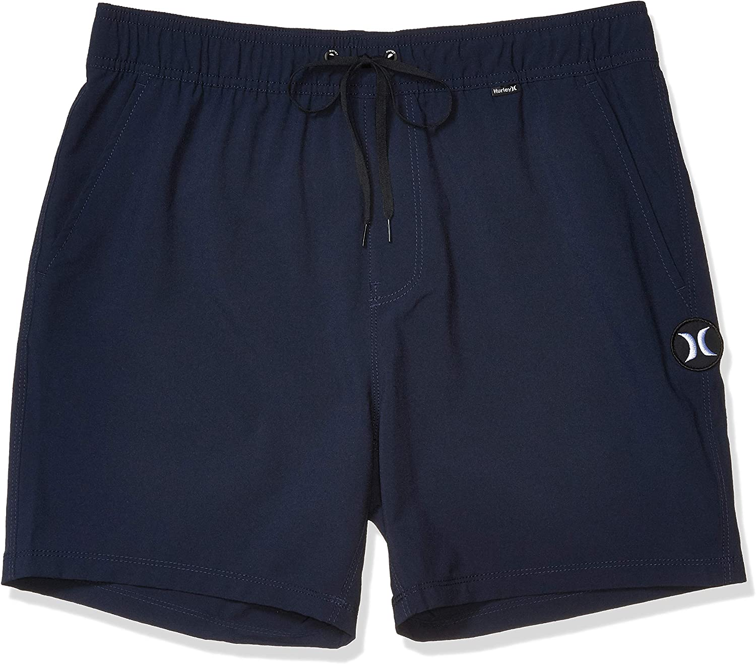 Hurley Men's One and Only Board Short