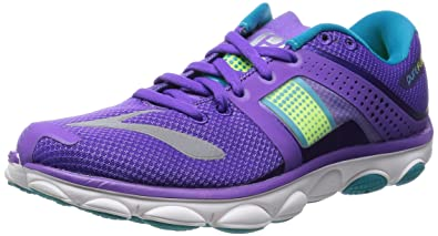 Brooks PureFlow 4 Womens Zapatillas Para Correr - SS15 - 39
