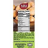 Katz Gluten-Free Glazed Donut Holes