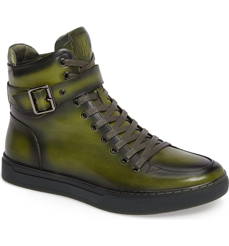[ジャンプ] メンズ スニーカー Jump Sullivan High Top Sneaker (Men) [並行輸入品] B07DTN4S7B