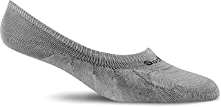 product image for Sockwell Undercover - Men Sock with a Helicase Sock Ring