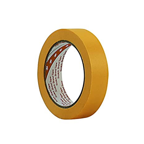 218 0.12/mm 1.6/mm X 55/m Verde 3M Scotch Colore Linea Band